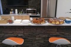 bakery-service