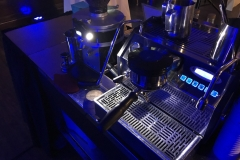 barista-view-of-coffee-cart