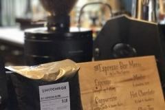 coffee-and-menu