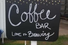 coffee-bar-at-wedding