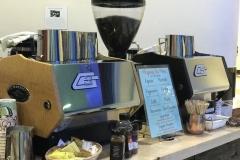 coffee-cart-3