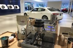 coffee-cart-at-mazzerati-dealer