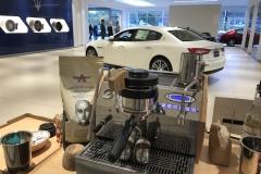 coffee-cart-at-mazzerati-dealer