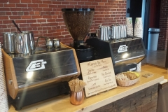 coffee-cart-two-machines