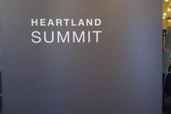 heartland-summit-coffee