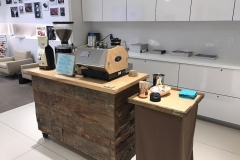 office-coffee-cart