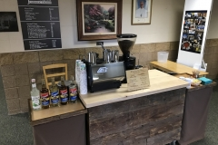 teacher-appreciation-coffee-cart